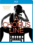 Cover Image for 'Chorus Line'