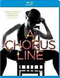 Chorus Line [Blu-ray] thumbnail