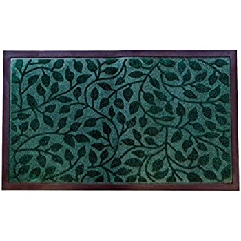 Amazon Com Door Mats Celtic Knot Doormat 18 Quot X 30