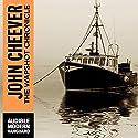 The Wapshot Chronicle Audiobook by John Cheever Narrated by Joe Barrett