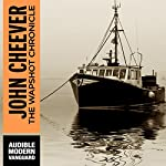 The Wapshot Chronicle | John Cheever