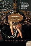 img - for Celestial Harmonies: A Novel book / textbook / text book