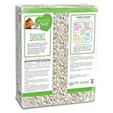 carefresh Complete Natural Paper Bedding for Small
