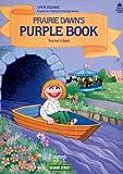 Open Sesame: Prairie Dawn's Purple Book: Teacher's Book by Jane Brauer (1986-04-03)