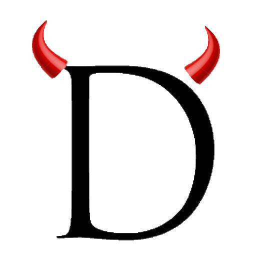 devil-deals