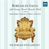 Borealis En Salon%3A 19th Century French
