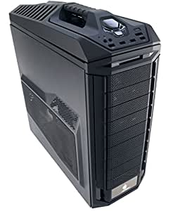 Gaming PC 6th Gen i7-6700k 4GHz 16Gb DDR4 2TB HD GTX 1080 Full Tower