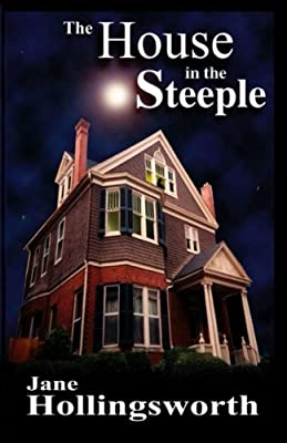 The House in the Steeple