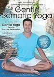 Gentle Somatic Yoga
