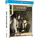 HYOUKA - The Complete Series - Part Two