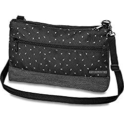Dakine 610934174250 Jacky Purse Shoulder Bag, Kiki, One Size