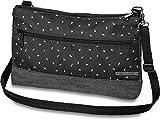 Dakine 610934174250 Jacky Purse Shoulder Bag, Kiki, One Size