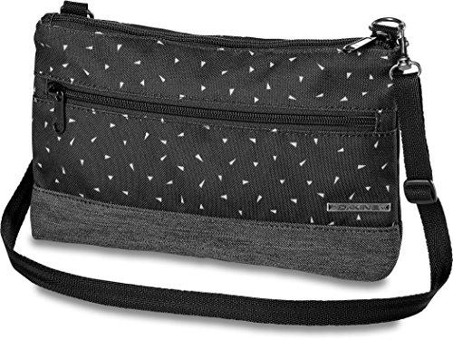Dakine 610934174250 Jacky Purse Shoulder Bag, Kiki, One Size ()