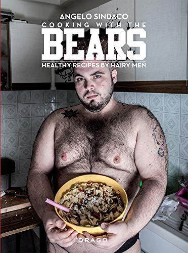 gay bear sex - 3