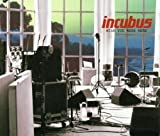 I Wish You Were Here by Incubus (2002-01-08)