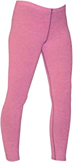 product image for Polarmax Women's Leggings - Pink - X-Small