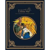 Record of Lodoss War: The Complete OVA Series