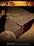 New Frontiers Chinese Civilization - The Light of Reason Ancient Schools