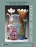 Fenton Art Glass, Debbie Coe and Randy Coe, 0764336800