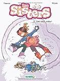 """Afficher """"Les sisters n° 4 C'est nikol crème !"""""""