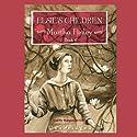 Elsie's Children: Original Elsie Classics, Book 6 Audiobook by Martha Finely Narrated by Marguerite Gavin