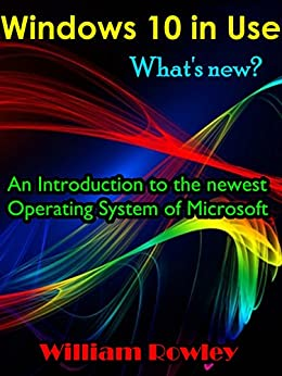 an introduction to the analysis of microsoft windows Swot: an analysis of microsoft for a full outline of identified strengths, weaknesses, opportunities and threats to the company, see appendix b some of the key issues facing microsoft as it aims to maintain past successes include the following.