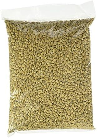 Briess Pilsen Malt Brewing Malt Whole Grain 1lb Bag