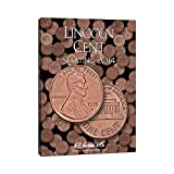 1 - Lincoln Penny 4 Book Set 1909-Present