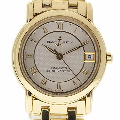 Ulysse-Nardin-San-Marco-swiss-automatic-womens-Watch-131-88-Certified-Pre-owned