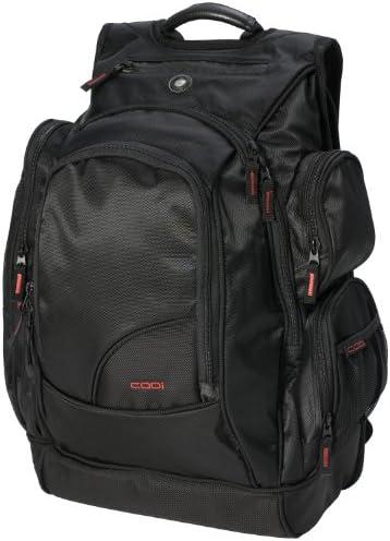 CODi Sport-Pak Backpack