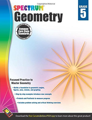 geometry-workbook-grade-5-spectrum