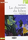 facile a lire la chanson du hibou facile lire by collective 2011 02 02