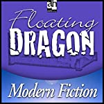 Floating Dragon | Peter Straub
