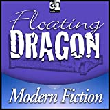 Bargain Audio Book - Floating Dragon
