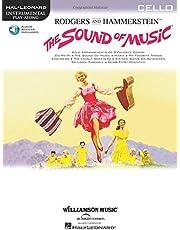 The Sound of Music: Cello Edition
