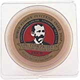 Col. Conk World's Famous Shaving Soap, Bay Rum, 2.25 Oz