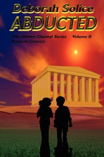 Read Online Abducted PDF