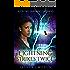 Lightning Strikes Twice (Unweaving Chronicles Book 2)
