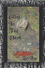 Glint in the Dark Paperback