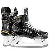 'Bauer Supreme 180 Ice Skates [JUNIOR]
