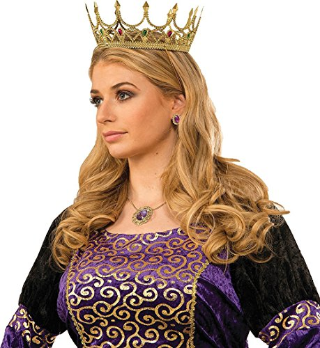 Forum Novelties Adult Royal Queen product image