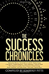 The Success Chronicles