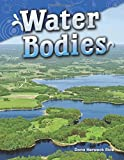 Water Bodies (Science Readers: Content and Literacy)