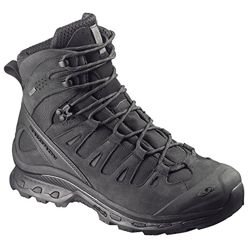 navy seals boots - 1