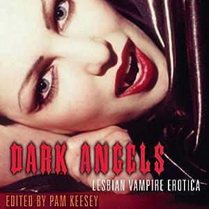 Dark Angels Audiobook