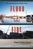 Flood and Fire, Janet Elaine Smith, 1935188518