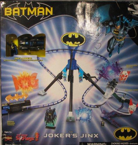 batman-the-jokers-jinx-rides-of-six-flags