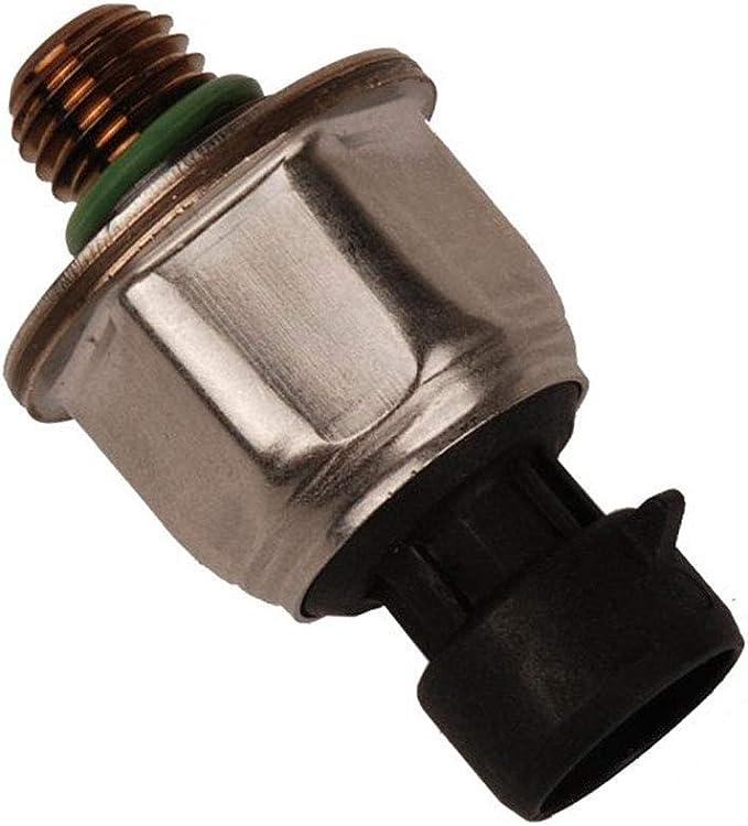 GooDeal Powerstroke 6.0 ICP Sensor 1845428C92 4C3Z-9F838 for 2004-2007 Ford