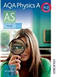 AQA Physics A AS: Student's Book