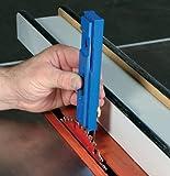 Kreg KMA2900 Multi-Mark Multi-Purpose Marking and